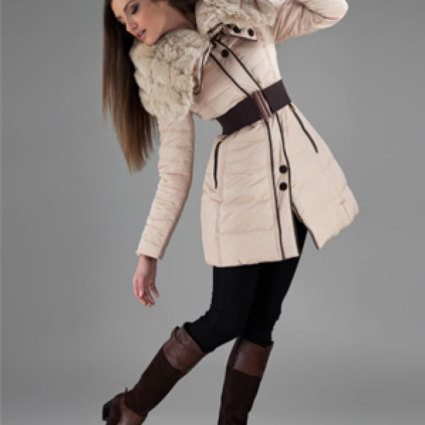 Tople i ženstvene jakne Wf_thumb_600x600_zenska-zimska-jakna-moderna-topla-i-prakticna-2012
